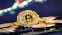 14 Nisan Bitcoin ne kadar, kaç TL?