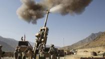 ABD Afganistan kararını ilan etti