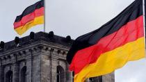 Alman Eyalet Mahkemesinden çıkan karar tartışmalara neden oldu