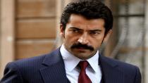 Kenan İmirzalıoğlu'ndan Kurtlar Vadisi Kaos açıklaması