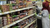 Yeni kısmi kapanma kararları sonrası marketlerin çalışma saatleri