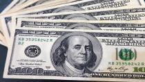 16 Nisan 2021 Dolar ve Euro ne kadar?
