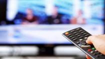 Reyting sonuçları açıklandı! 15 Nisan'da en çok izlenen kanal hangisi?