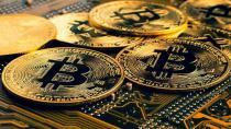 15 Nisan Bitcoin ne kadar, kaç TL?