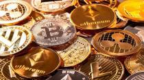 Kripto paralar için yeni düzenleme