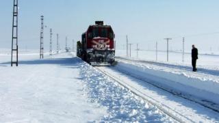Türkiye'de tren rotalarının olduğu şehirler