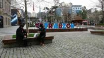 Trabzon'dan müjdeli haber...