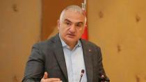 Bakan Ersoy duyurdu: Süre uzatıldı