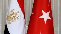 Türkiye ile Mısır 6 konuda uzlaştı