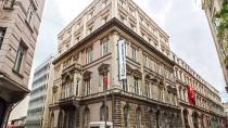 İstanbul Galata Üniversitesi 19 öğretim üyesi alacak