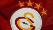 Galatasaray, 4 günde 50 milyon lira gelir elde etti