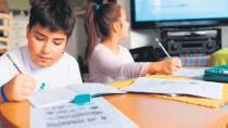 1 Haziran'a kadar uzaktan eğitim devam edecek mi?