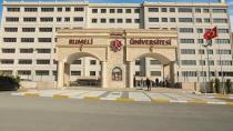 İstanbul Rumeli Üniversitesi 6 öğretim üyesi alacak