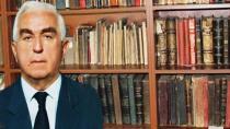 Eski milletvekili Hüseyin Sabri Keskin yaşamını yitirdi