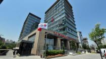 İstanbul Kültür Üniversitesi 10 öğretim üyesi alacak