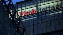 ''Dijital paralara ilişkin riskler iyi yönetilmezse finansal sistem aksayabilir''