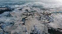 8 Haziran'da en büyük deniz temizliği seferberliği başlatılacak