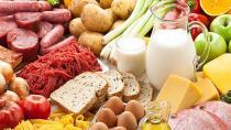 Bu gıdalar kan damarlarını daraltıyor!