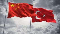 Çin'deki iki büyük firmadan Türkiye'ye yatırım isteği!