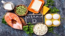 D vitamini oranına dikkat!