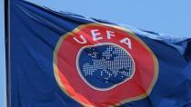 UEFA'dan flaş karar! O kural kaldırıldı