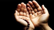 Sınavda başarı için okunacak dualar