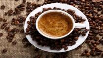 Kahve o hastalığı önlüyor
