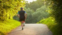 Hareketsizlik Kovid-19'a bağlı ölüm riskini artırıyor