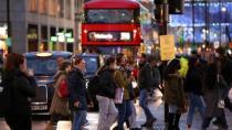 İngiltere'de hastaneye yatışlar hakkında 'korkutucu' uyarı