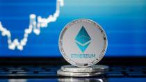 Ethereum'un kurucusu kripto paradan çıkıyor