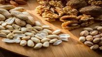 Sağlıklı atıştırmalıkların 7 faydası
