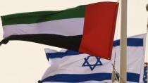 İsrail Başbakanı ile BAE Veliaht Prensi ''ikili ilişkileri'' görüştü