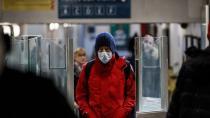 Almanya'da aşı yaptırmayanlara çeşitli kısıtlamalar getirilebilir