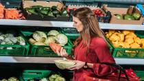 Doğru gıda seçiminin püf noktaları