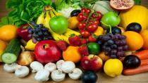 Vitamin ve mineral fazlası eksikliğinden daha zararlı