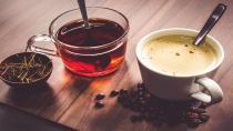 Çay ve kahve tiryakileri dikkat! Hastalığı tetikliyor