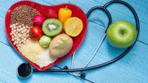 Kolesterol seviyenizi iyileştirecek 4 öneri!
