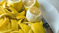 Limon kabuğunun faydaları nelerdir?