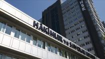 HSK askeri suçlara ilişkin davalara bakacak mahkemeleri belirledi