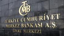Merkez Bankası'ndan büyüme ve enflasyon açıklaması