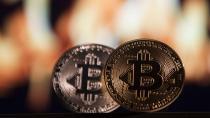 Merkez Bankası dijital paralar için tarih verdi