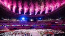 Tokyo Olimpiyatları'nda Kovid-19 bilançosu ağırlaşıyor