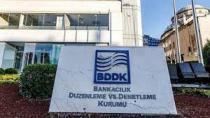 BDDK selden etkilenen illerde kredi kartı taksitlerini artırdı