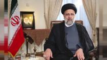 İran Şanghay İşbirliği Örgütü'ne tam üye yapıldı