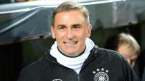 Almanya Futbol Federasyonu'ndan Stefan Kuntz açıklaması