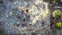 İzmir depreminde yıkılan Emrah Apartmanı'na ilişkin iddianame kabul edildi