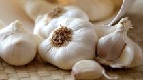 Doğal antibiyotik sarımsak nasıl tüketilmeli?