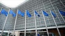 AB'ye göre 'Denizaltı krizi' sadece Fransa'yı değil tüm Avrupa'yı ilgilendiriyor