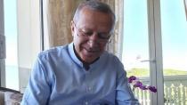 Cumhurbaşkanı Erdoğan paylaştı: Güncel gelişmelere pek meraklı