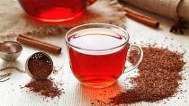 Zayıflamaya yardımcı rooibos çayının faydaları